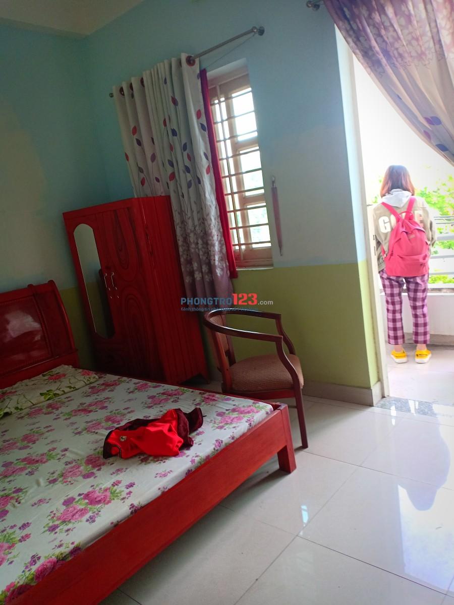 Phòng full nội thất: giá từ:2tr_4tr. Đc: 918A Tạ Quang Bửu, P5, Q.8. LH:0903970791 gặp A Lộc