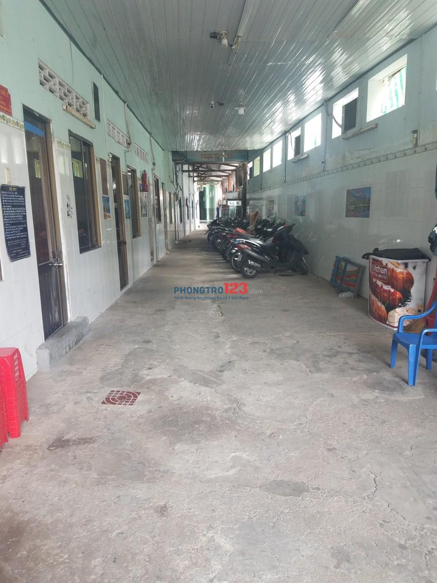 Cho thuê phòng trọ (nhà nghỉ) đường Hoàng Hoa Thám, phường 2, Thành Phố Vũng Tàu