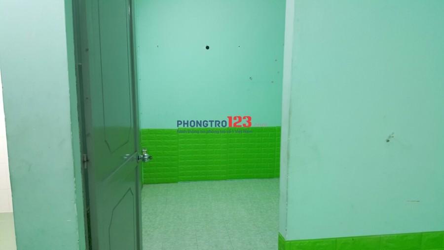Căn hộ chung cư Lầu 1, DT: 40m2 Đường Hoa Cau - ngay khu trung tâm Phan Xích Long, Phú Nhuận