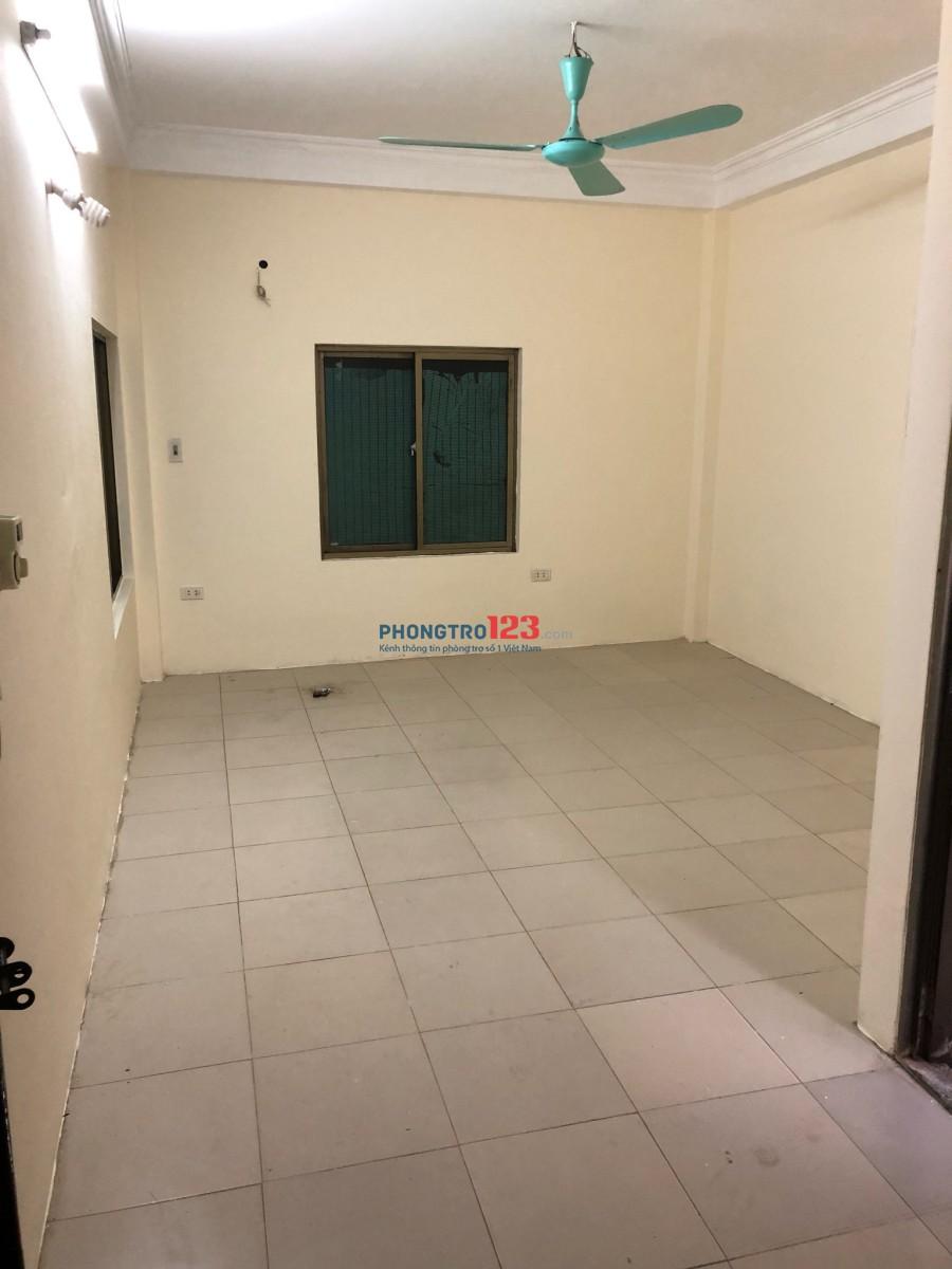 Cho thuê phòng khép kín tại số 12 ngõ 383 Phúc Tân, Hoàn Kiếm, Hà Nội
