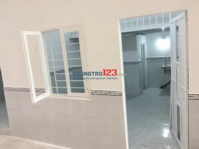Cho thuê phòng trọ khu công nghiệp Bắc Thăng Long, Đông Anh, Hà Nội