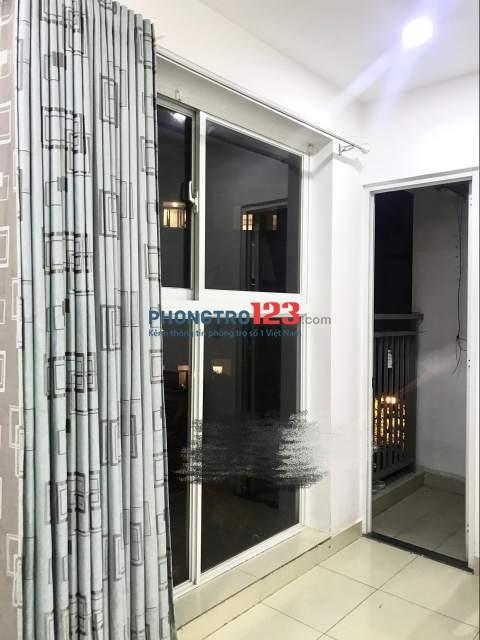 Cho thuê Or bán Căn Hộ Thủ Thiêm Sky 60m2 2pn Tại Thảo Điền, Q.2, giá 12tr/tháng Ms Vân