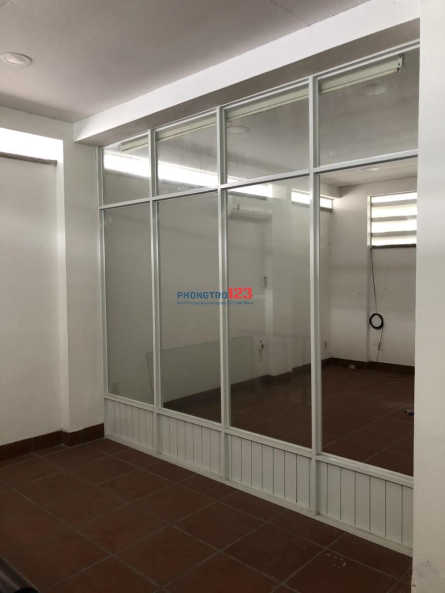 Cho thuê nhà nguyên căn 2 mặt tiền hẻm 10x15 1 lầu Lê Văn Lương, Nhà Bè