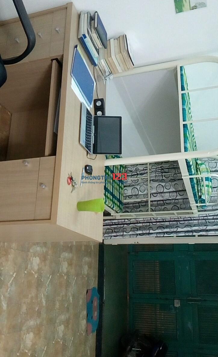 Phòng máy lạnh cho thuê ở gia đình hoặc nhóm nhiều người