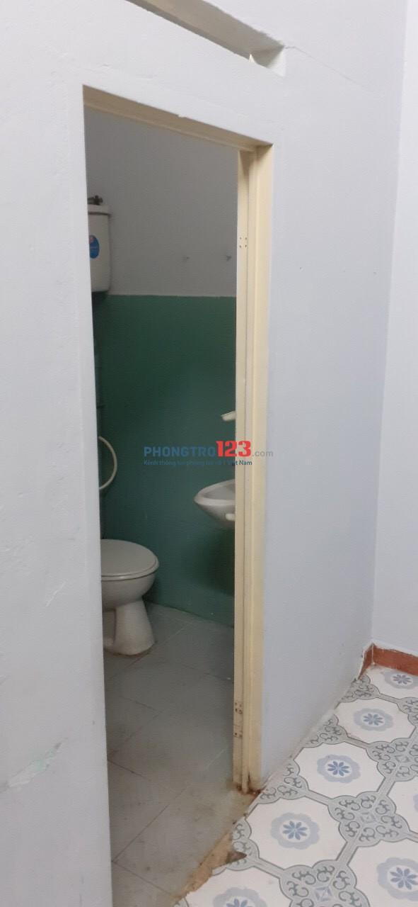 Phòng Trọ Cho Khu K300 - Tặng Nửa Tháng Tiền nhà