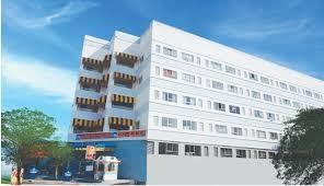Cần tìm 1 hoặc 2 bạn nữ ở ghép căn hộ Beehome Quận Tân Bình