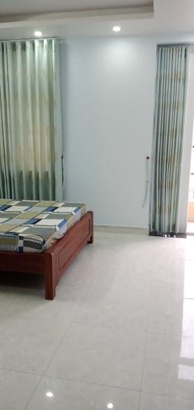 Căn Hộ MiNi,2 Giường Có .Bếp,Đầy Đủ Tiện Nghi, Trần Não Quận.2.TPHCM: LH .0985853429