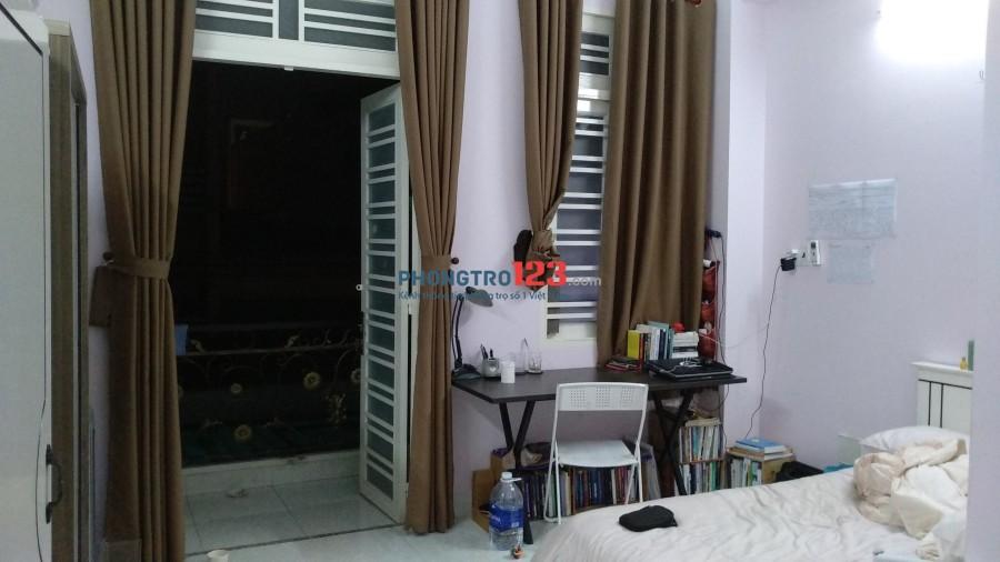 Phòng nội thất giờ giấc tự do 176 Trần Bá Giao