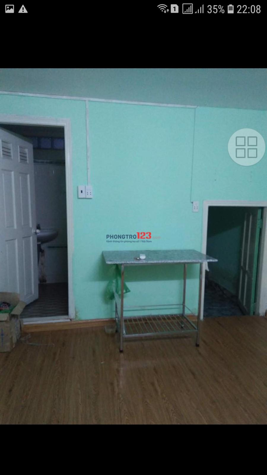 Phòng Trọ 18.999m2 Máy Lạnh WC Riêng, tự Do Gần Chợ Tân Quy Lotte Q.7, Chỉ 3 Triệu