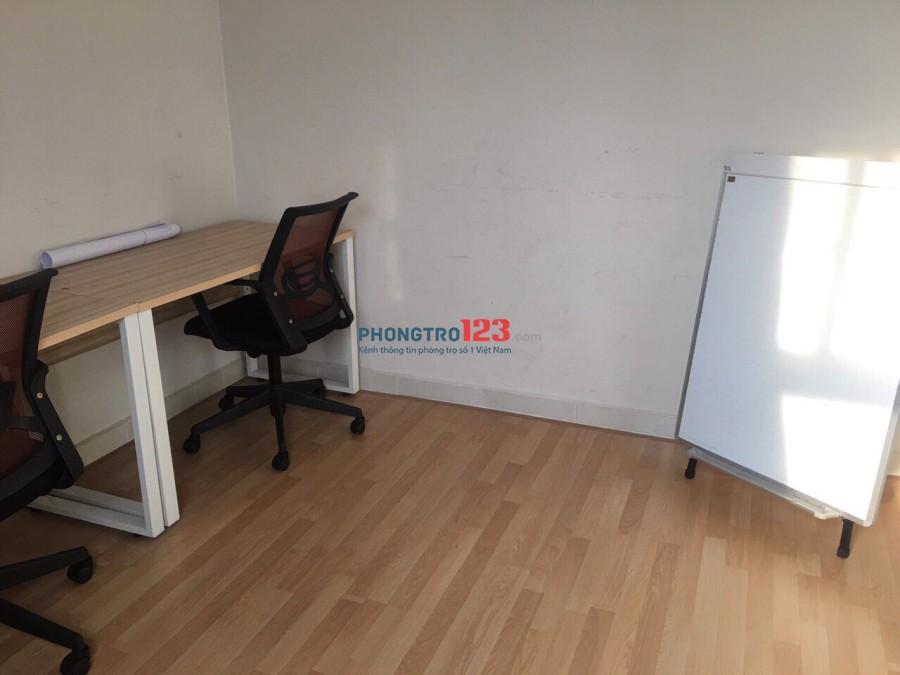 Cần cho thuê căn hộ vào ở ngay tại chung cư Thái An 8x, số 221 Phan Huy Ích, phường 14, Quận Gò Vấp