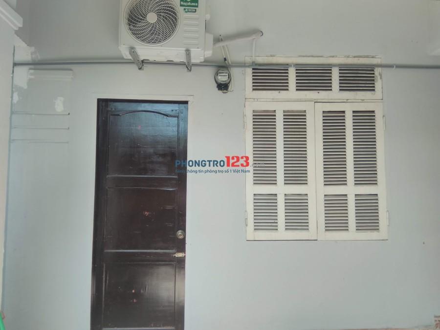 Cho thuê căn hộ đầy đủ tiện nghi Hải Châu - Đà Nẵng
