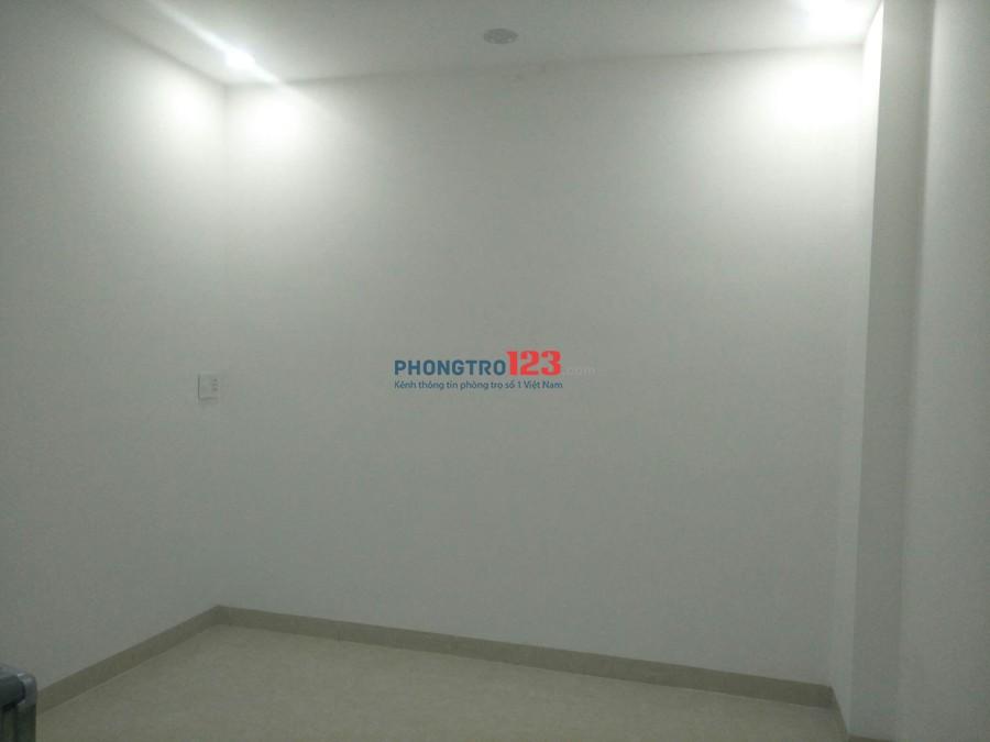 Phòng trọ cho sinh viên Kinh Tế, Cao Đẳng Nghề
