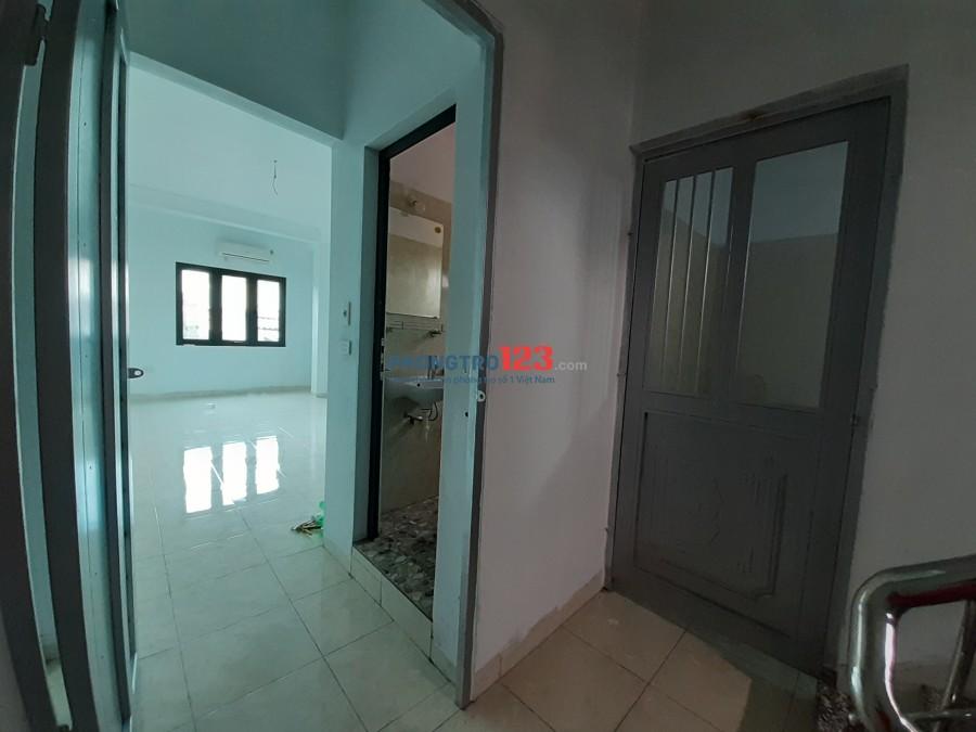 Cho thuê phòng trọ chung cư mini mới xây quận Long Biên, Giá: 3,000,000đ/tháng