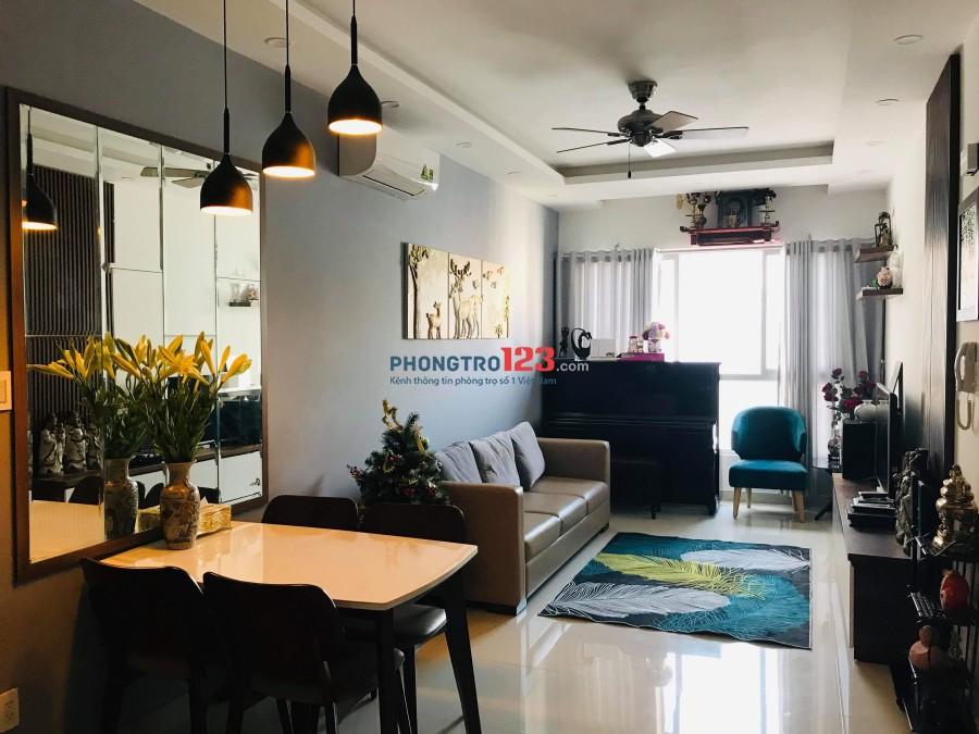 Cần cho thuê một số căn hộ giá tốt Celadon City Tân Phú, P.Sơn Kỳ, Q.Tân Phú