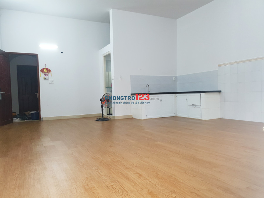 Cho thuê phòng trọ cao cấp, căn hộ mini gần 50m2 kế Lotte Mart Q7, giá rẻ, LH: 0903701636 anh Tùng
