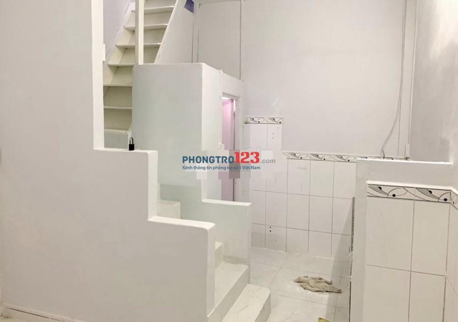 Chính chủ cho thuê nhà nguyên căn 1 lầu, DT 70m2 và 160m2 tại Q.Tân Phú. Giá từ 7tr/tháng