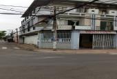 Phòng trọ giá rẻ đường Hiền Vương (Gần Đầm Sen)