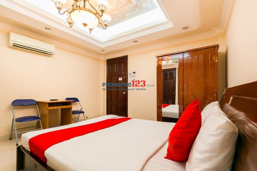 CHDV - Tân Bình chỉ 500m Sân Bay