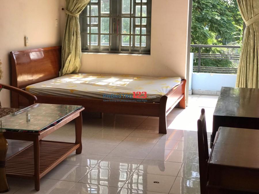 Phòng trọ cho thuê tại ngã tư Nguyễn Oanh- Nguyễn Văn Lượng, Gò vấp 33m2-ở được 3-4 người