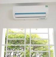 Phòng trọ mới xây có máy lạnh ngay Mercedes Quang Trung, Gò Vấp