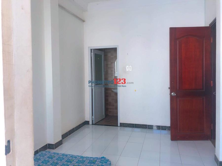 Cho Thuê Phòng trọ Quận 11, 16m²