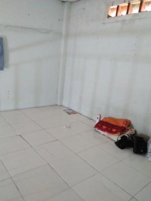 Tìm nữ ở ghép gần cầu Bình Triệu, đại học Luật