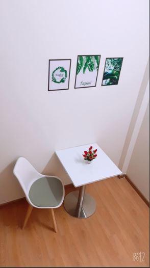 Căn Hộ Studio Đầy Đủ Tiện Nghi, Ngay ĐH Văn Lang, Phan Văn Trị, Bình Thạnh