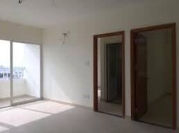 Chính chủ cho thuê căn hộ B503 chung cư Linh Tây, phường Linh Tây, Thủ Đức