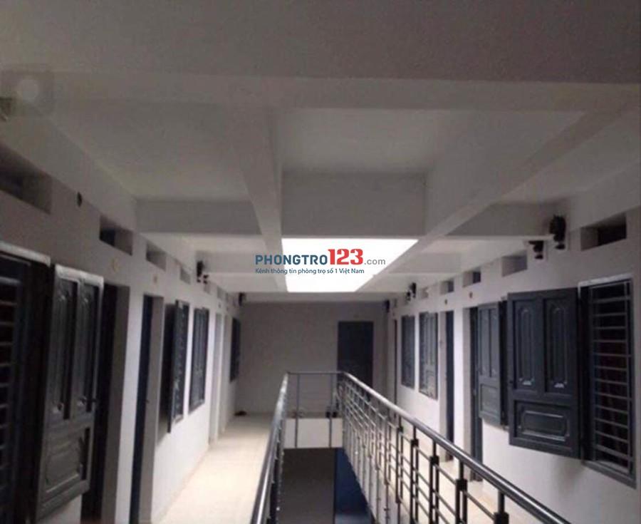 Phòng trọ gần Đại học ngoại ngữ Đà Nẵng