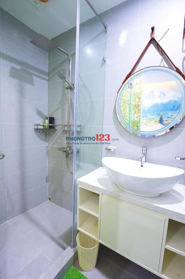 Cho thuê chung cư Vinhomes Green Bay giá từ 6,5tr/tháng- nhận nhà ngay - miễn phí môi giới