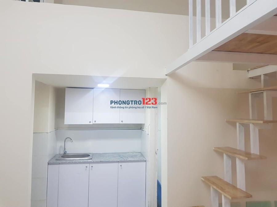Chuẩn căn hộ mini, rất phù hợp cho gia đình ở,sinh viên ở theo nhóm, mới xây 100%, bảo vệ 24/24