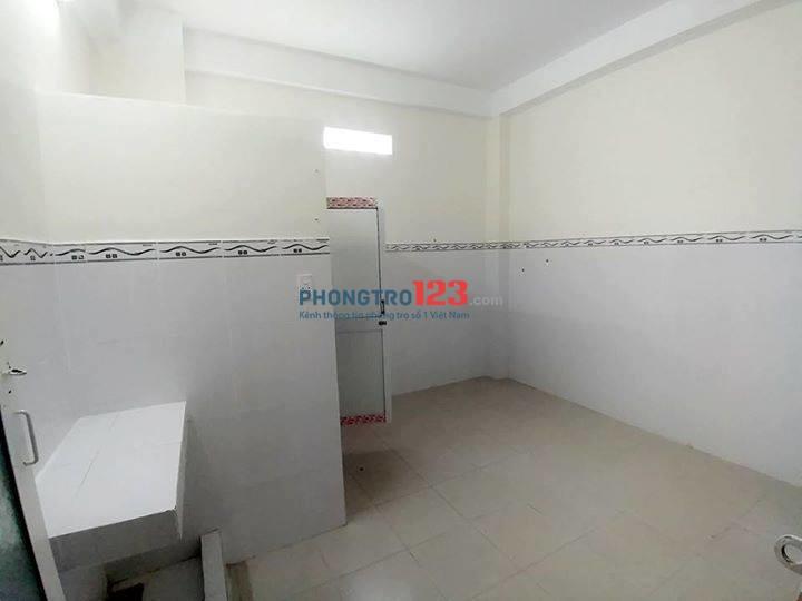 Cho thuê phòng MT Nguyễn Thị Thập giờ giấc tự do, không chung chủ, bảo vệ 24/24 giá 2tr8/phòng