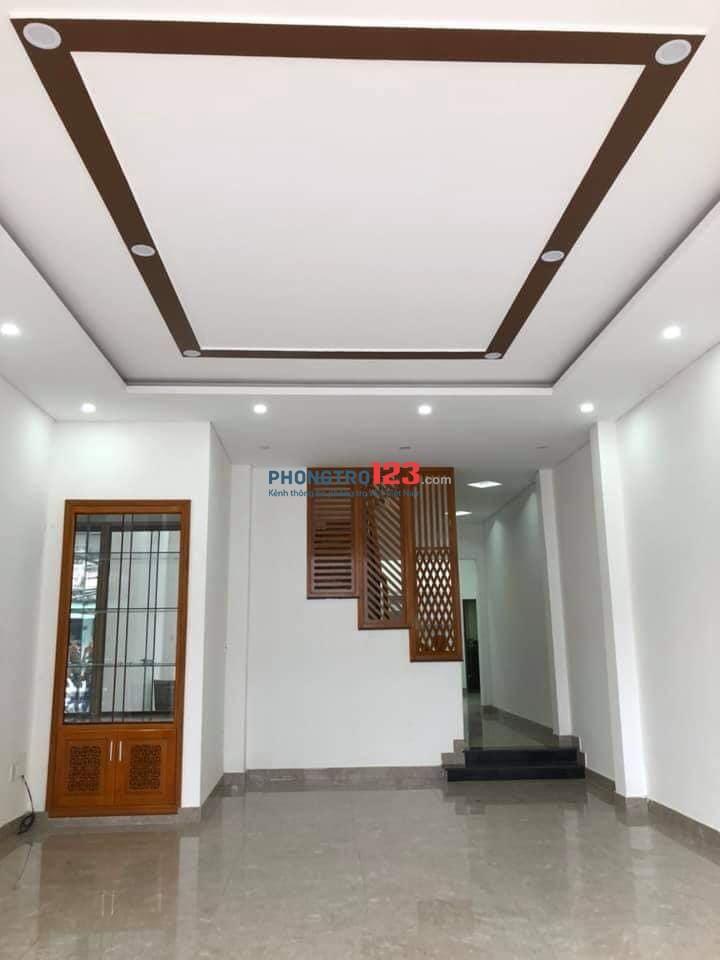 Q.7, CC HAGL Ngay ĐH TĐT, Rmit, Phú Mỹ Hưng cho shea phòng, giá 1.5 tr/người