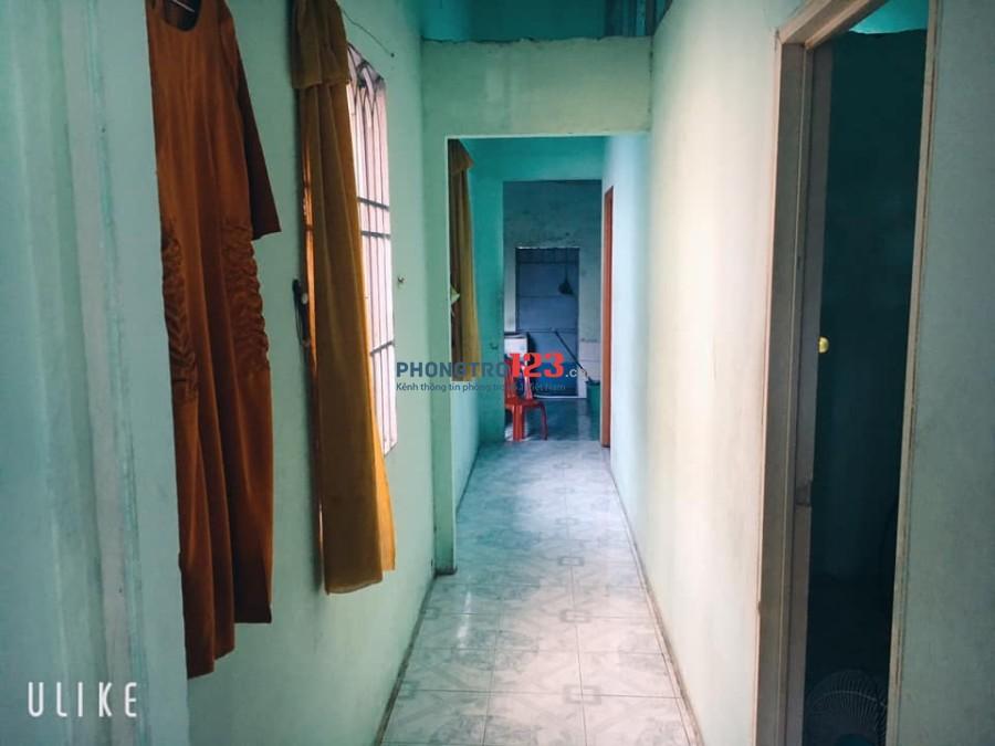 Cho thuê phòng trọ phường Trảng Dài, Biên Hoà, Đồng Nai