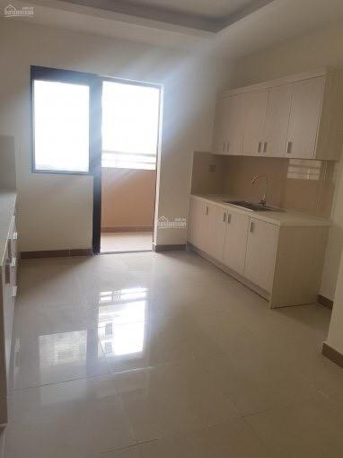 Phòng trọ ăn ninh, đầy đủ tiện nghi nằm trong căn hộ Đức Khải