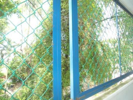 P trọ 4x5m cho nữ 1,8tr q12, đường Phan Văn Hớn