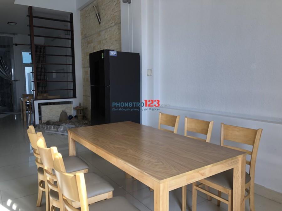 Khai trương phòng KTX homestay cao cấp, chỉ 1.38tr/th trọn gói, kế KCN Cao Q9, cạnh ĐH FPT 0914776328