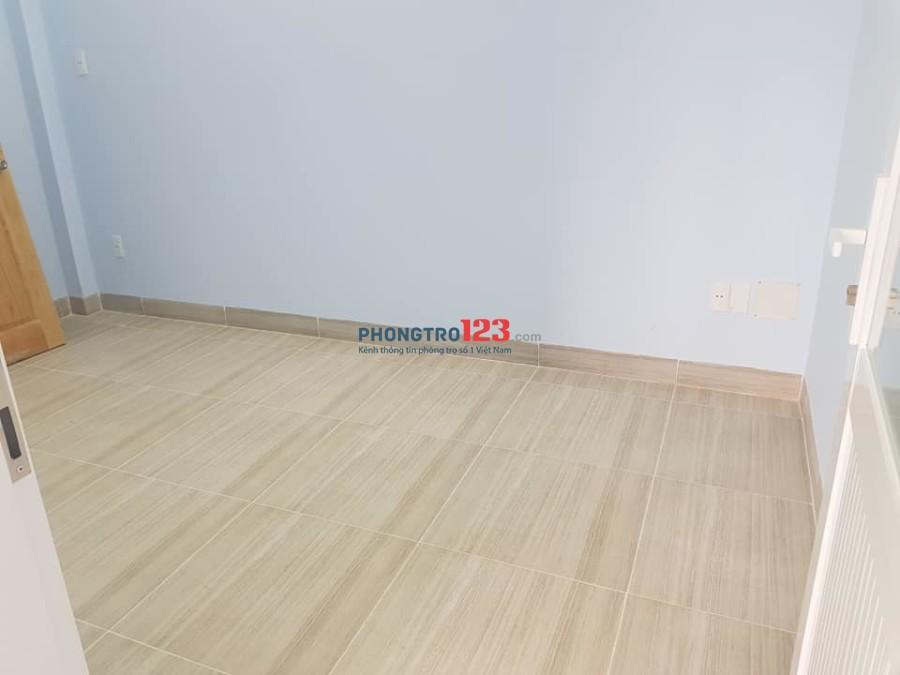 Cho thuê phòng lớn 70m2, mặt tiền đường, có thể làm văn phòng, có 1 phòng ngũ riêng, góc 2 mặt đường