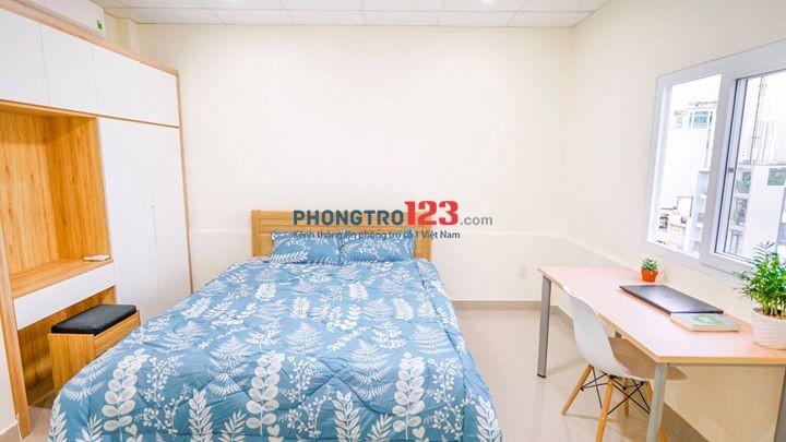 ⭐⭐⭐ Phòng Cao Cấp Full nội thất ngay Pearl plaza - D1, BÌNH THẠNH ⭐⭐⭐