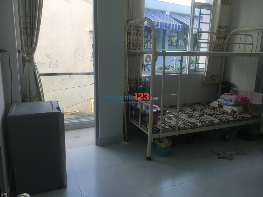 Homestay đẹp giá từ 800k (share phòng). Giảm 20% cho khách thuê sớm. Hình thật 100% có camera