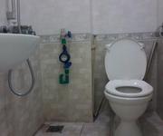 Cho thuê phòng khép kín căn hộ mini, tại 22 ngõ 161 Thái Hà, giá 2.3tr-3tr đồng/1 tháng