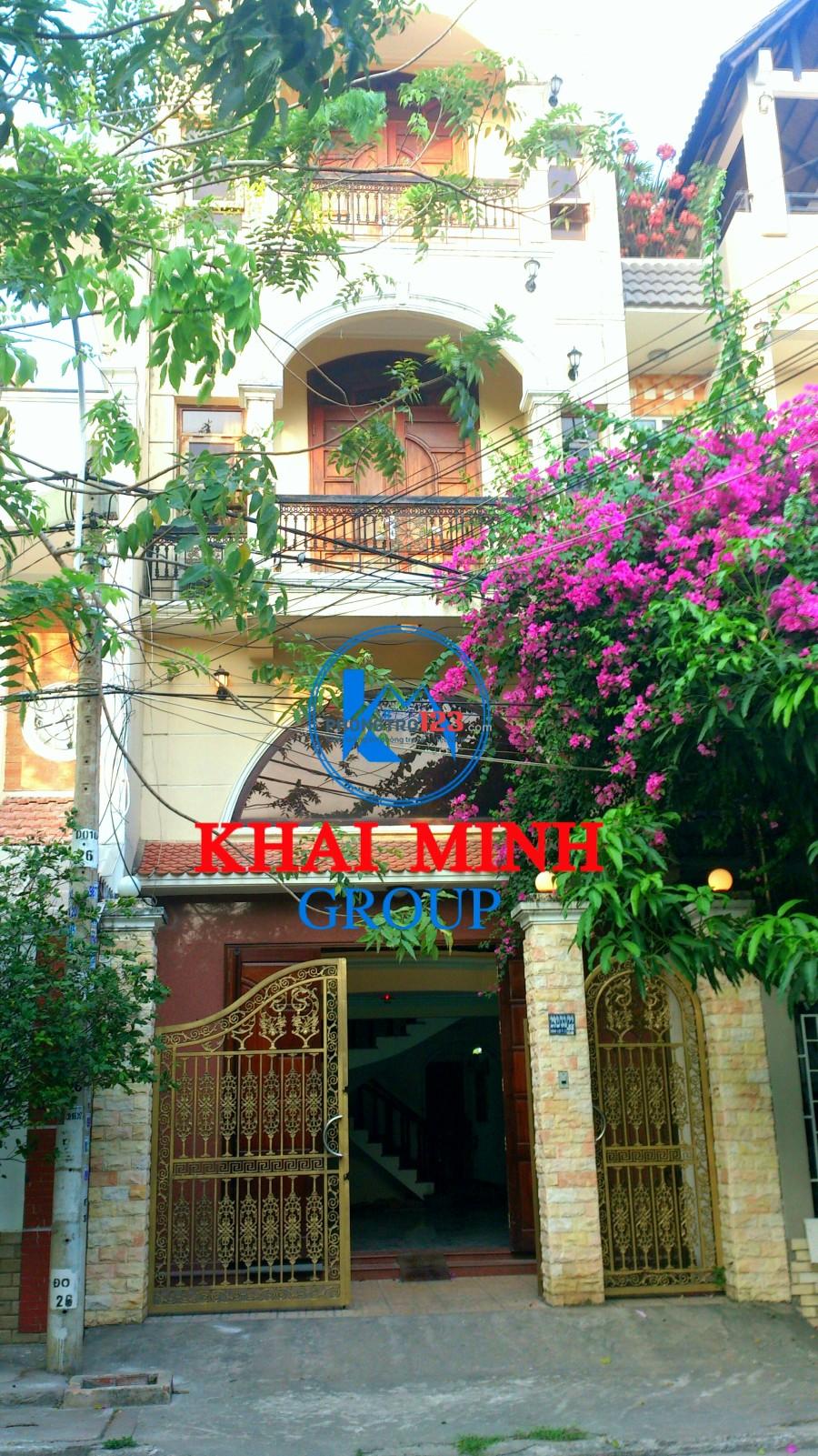 Phòng cửa sổ thoáng mát, khu dân cư Bình Lợi, gần ĐH Văn Lang CS3