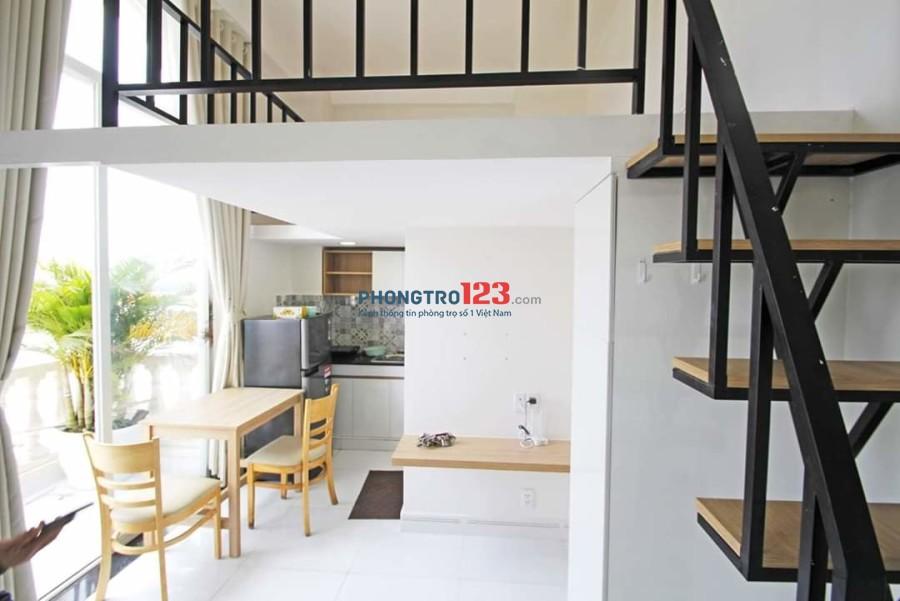 Cho thuê phòng trọ mới xây đường Lê Văn Lương, xã Phước Kiển, Nhà Bè (Q7)