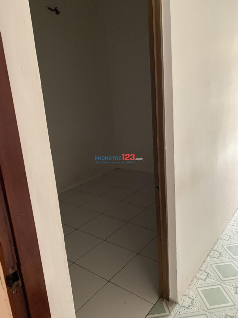 Cho thuê nhà nguyên căn 1 lầu 80m2 3pn hẻm xe hơi tại 442 Nơ Trang Long, Q.Bình Thạnh. Giá 11tr/th