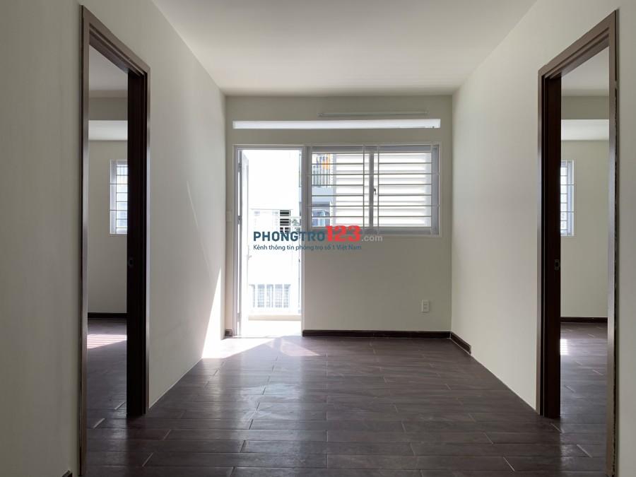 Cho thuê căn hộ Ehome S Nam Sài Gòn 2PN 2WC, Nhà Mới, Có Ban Công. Dọn vào ở ngay