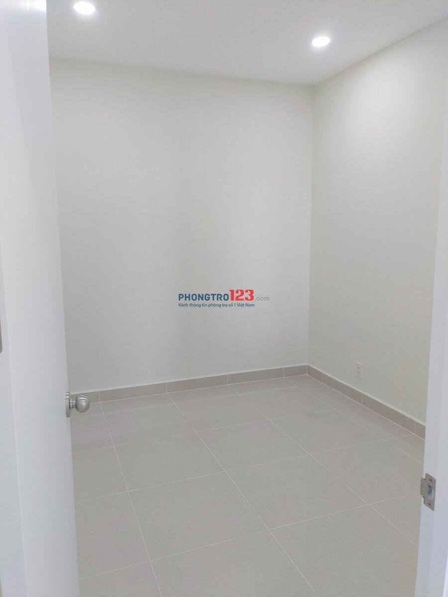 Cho thuê căn hộ Topaz Elite Tạ Quang Bửu x Cao Lỗ