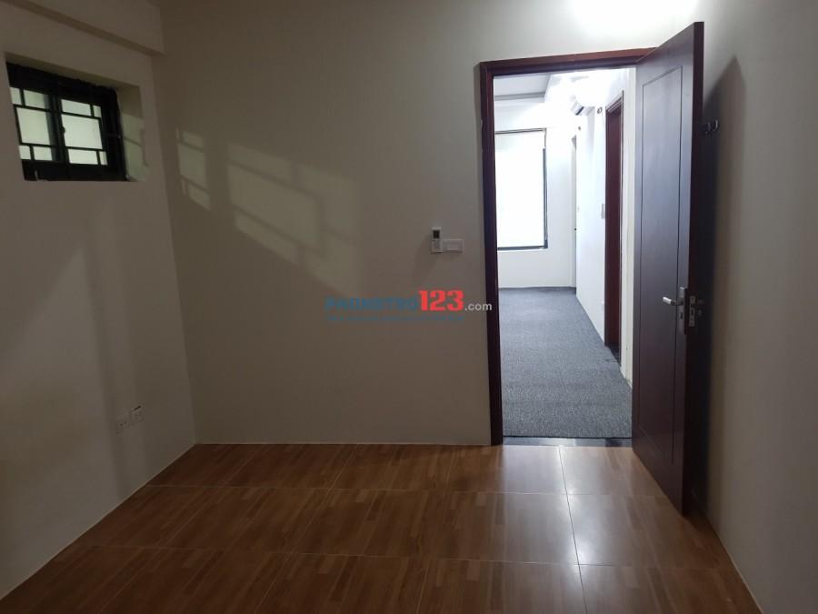 [CHO THUÊ CỰC HOT] Chính chủ cho thuê căn hộ 2PN, full đồ view thành phố cực đẹp, giá chỉ 9.5 triệu/tháng [0978896713]