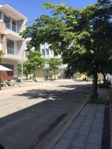 Cần cho thuê nhà nguyên căn 3 tầng khu đô thị Đa Phước. Giá 18tr/tháng