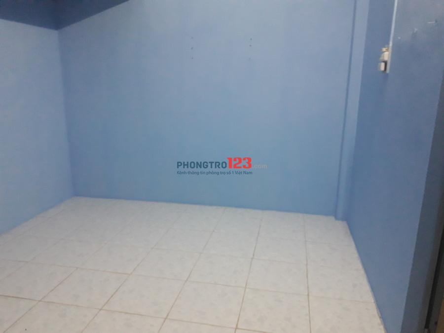 Cho thuê phòng trọ gần KCN VSIP