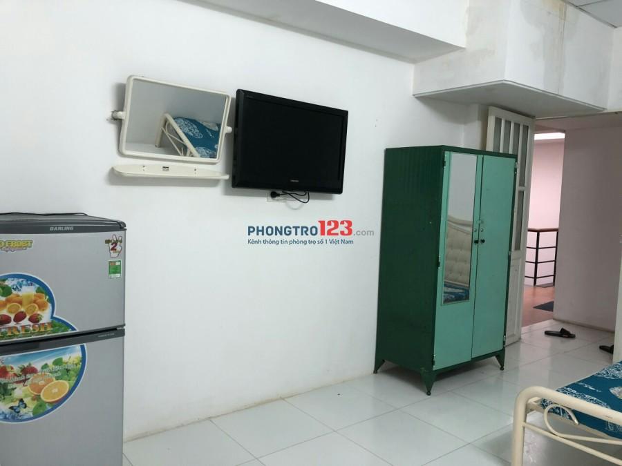 Phòng trọ giá rẻ tạo KDC Trung Sơn, Gần Lotte Mart Q7, Gần cầu Nguyễn Văn Cừ gần Q.1- giá rẻ 3,3tr có Máy Lạnh